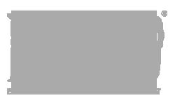 Blizzard_Logo_250x150 1