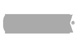 Camelbak_Logo_Template