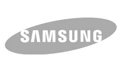 Samsung_Logo_250x150