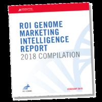 analytic partner_ROI GENOME