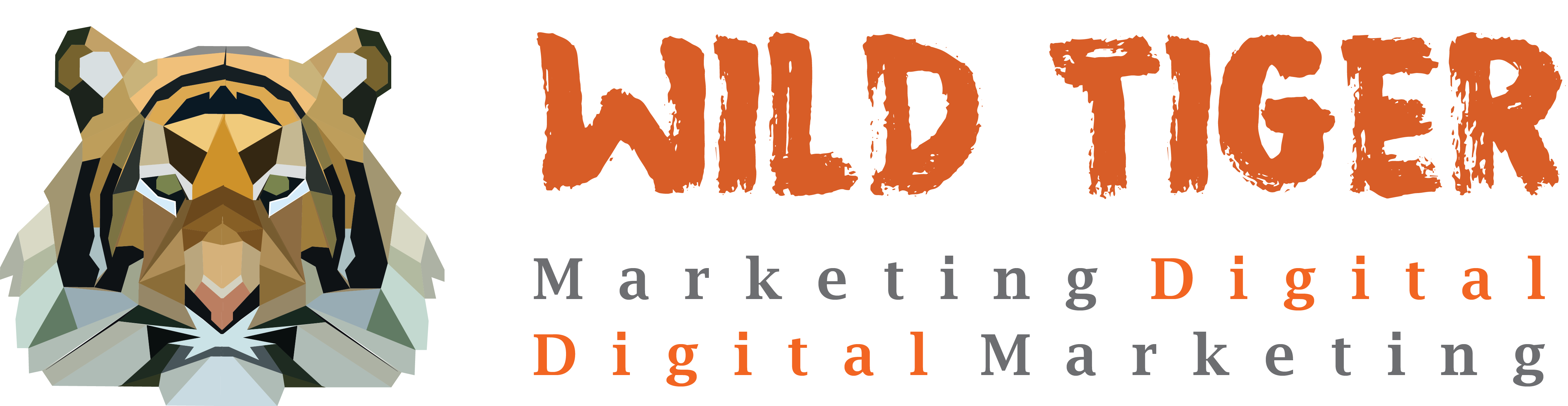 Wild Tiger Marketing