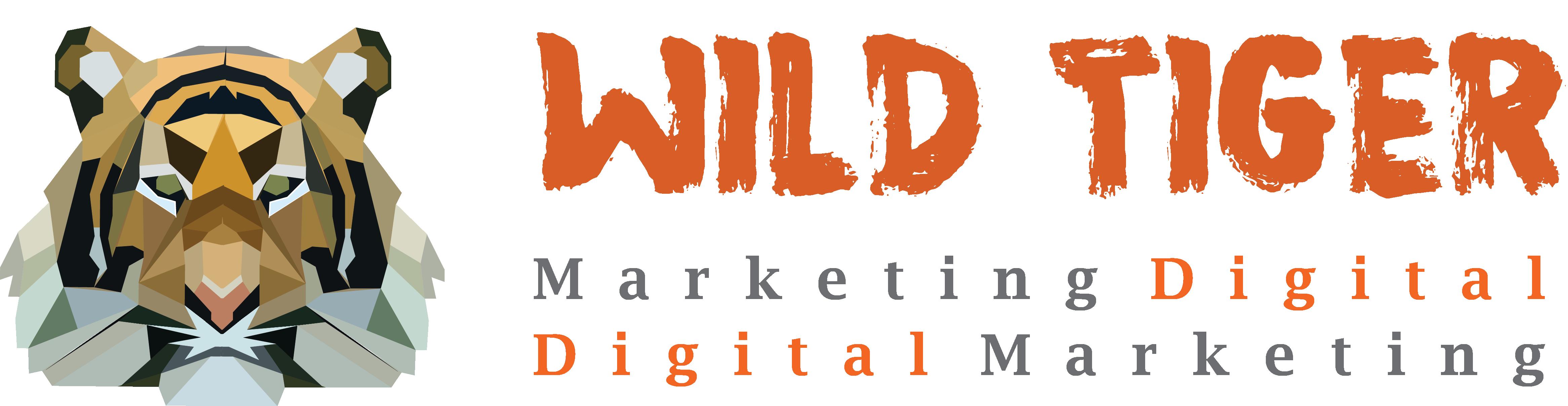 Wild Tiger Marketing